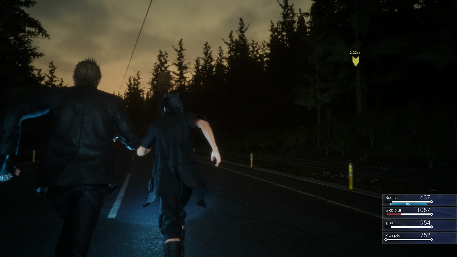 FINAL FANTASY XV EPISODE DUSCAE_20150321130808