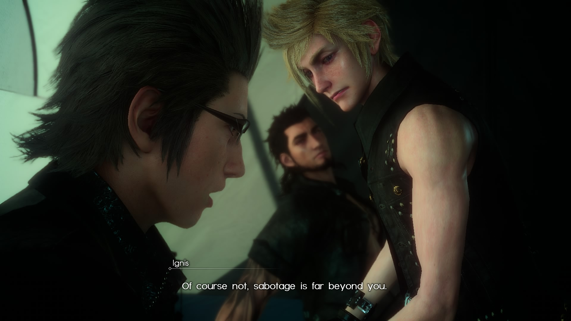 FINAL FANTASY XV EPISODE DUSCAE_20150322054852