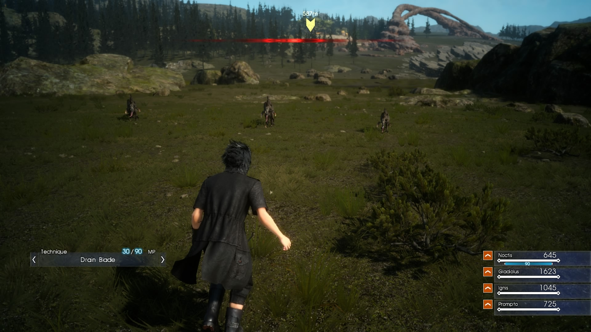 FINAL FANTASY XV EPISODE DUSCAE_20150322055436