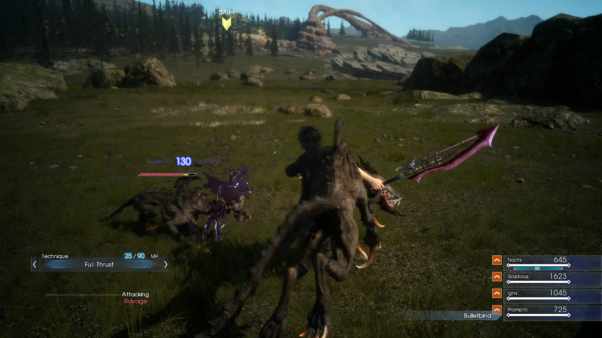 FINAL FANTASY XV EPISODE DUSCAE_20150322055442