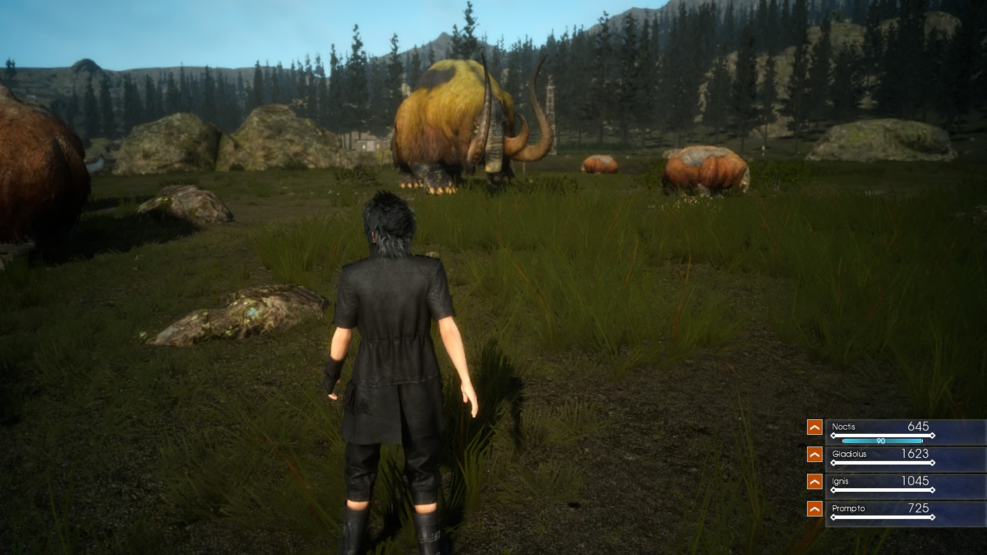FINAL FANTASY XV EPISODE DUSCAE_20150322055547