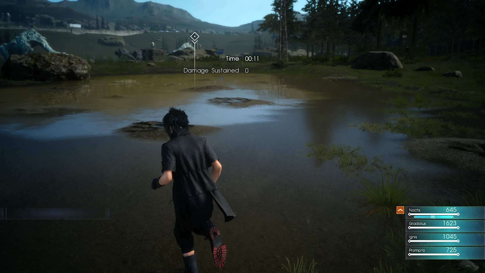 FINAL FANTASY XV EPISODE DUSCAE_20150322060407