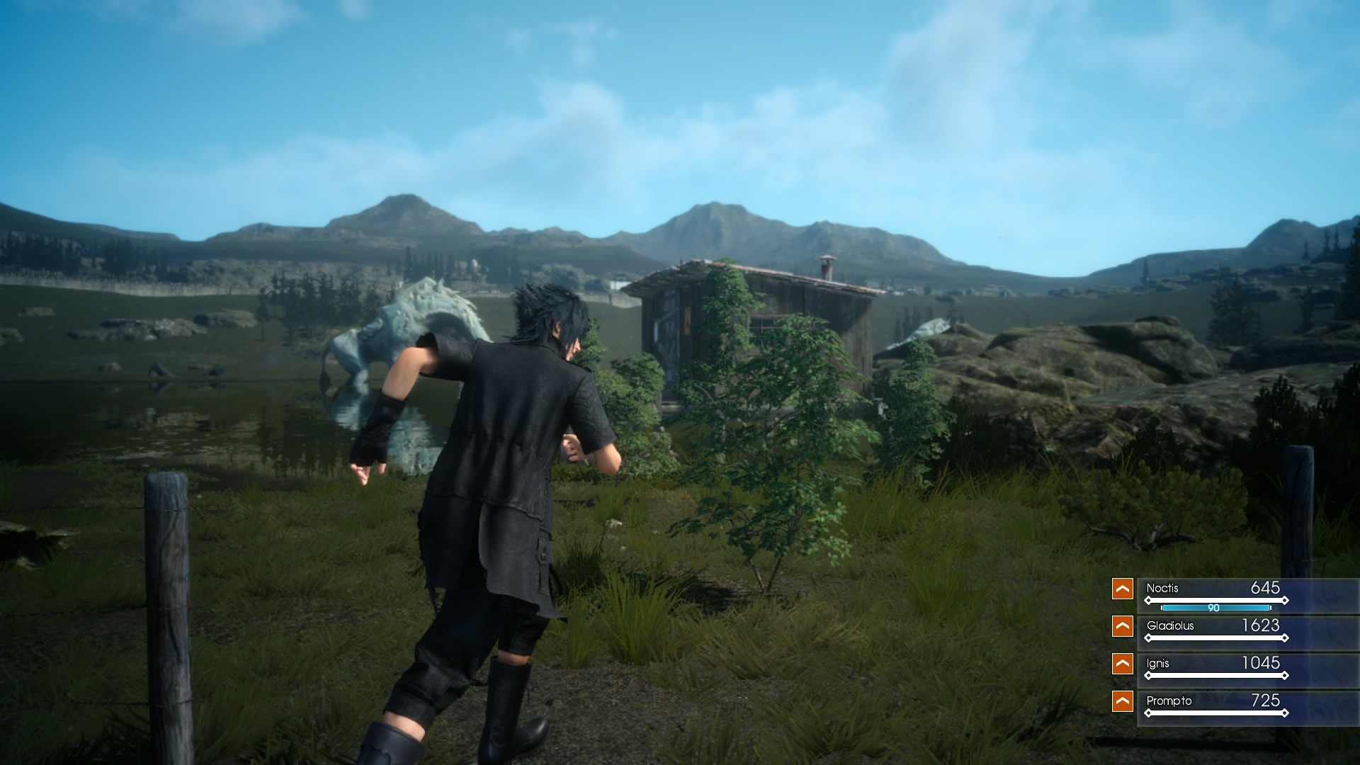 FINAL FANTASY XV EPISODE DUSCAE_20150322060433