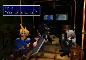 final-fantasy-vii-real-cloud.png