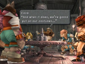 final-fantasy-ix-screenshot-group-table.jpg