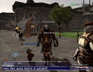 _-final-fantasy-xi-online-pc-_.jpg