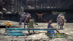 final_fantasy_xiii_battle.png