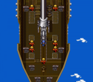 final_fantasy_iv_jap_airship.png