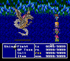final_fantasy_v_active_time_battle_screenshot.png
