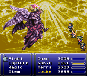 final_fantasy_vi_final_kefka.png