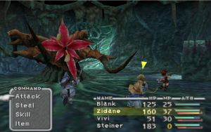 ff9_screenshot_bossbattle.png