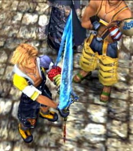 tidus_receiving_brotherhood.jpg