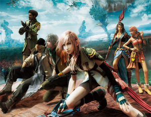 final_fantasy_xiii_cast.png
